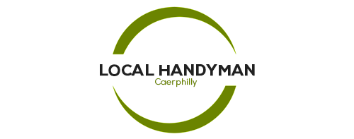 Local Handyman Caerphilly